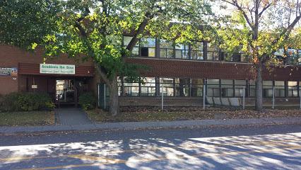 Campus Primaire